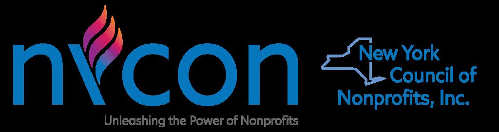 NYCON Logo